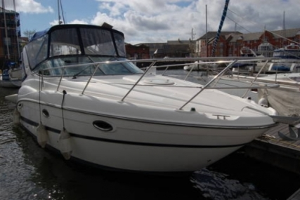 Maxum 2700 SE for sale in United Kingdom for £34,900