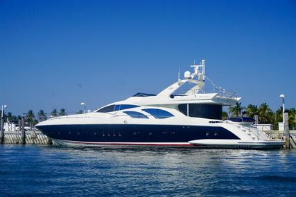 Azimut Leonardo for sale in United States of America for $2,750,000 (£2,065,635)