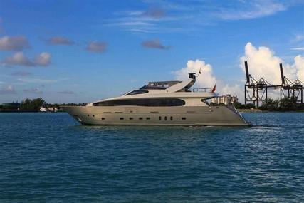 C & C Yachts Custom for sale in United States of America for $2,945,000 (£2,235,718)