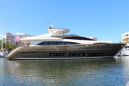 Riva for sale in United States of America for $3,875,000 (£3,032,603)