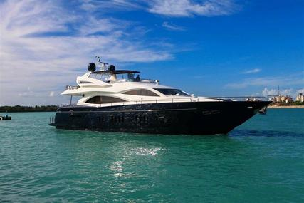Sunseeker Yacht for sale in United States of America for $3,495,000 (£2,607,489)