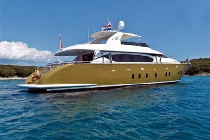 Maiora for sale in Malta for $2,900,000 (£2,163,582)