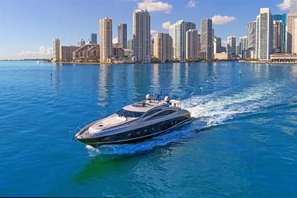 Sunseeker for sale in United States of America for $1,299,000 (£930,536)