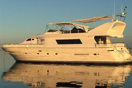 TARRAB Motoryacht for sale in United States of America for $299,000 (£222,682)