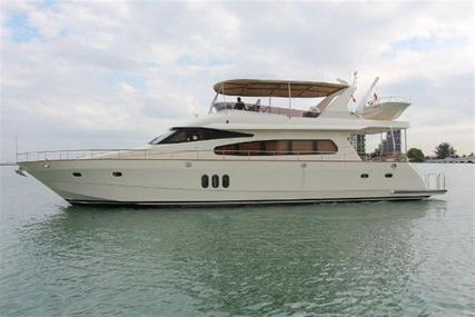 Nova MARINE for sale in United States of America for $899,000 (£643,646)