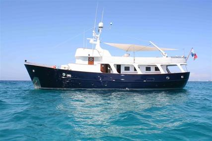 B & B BOATBUILDERS, INC Berwick 2009/2010 for sale in Spain for $780,000 (£614,125)