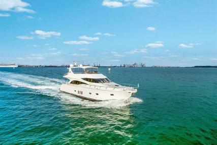Marquis 690 Flybridge for sale in United States of America for $1,199,000 (£858,901)