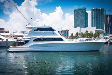 Buddy Davis Sportfish for sale in United States of America for $1,250,000 (£948,364)