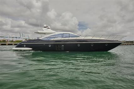 Azimut Yachts 68 S for sale in United States of America for $899,000 (£708,599)