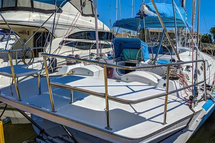 Leopard Full refit 2018 for sale in United States of America for $849,000 (£653,645)