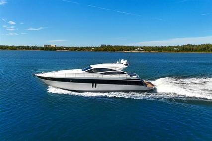 Pershing for sale in United States of America for $1,300,000 (£975,537)