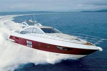Azimut for sale in United States of America for $599,000 (£428,859)