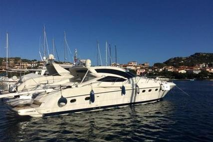 Cantieri di Sarnico for sale in Italy for €500,000 (£437,813)