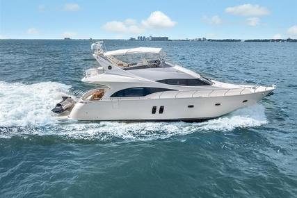 Marquis 59 Markham Edition for sale in United States of America for $799,000 (£572,362)