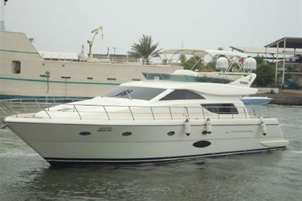 Uniesse for sale in Venezuela for $969,000 (£693,763)