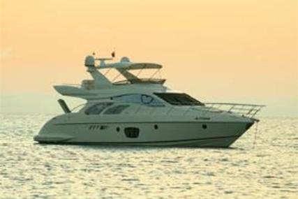Azimut Flybridge for sale in Venezuela for $899,000 (£643,646)