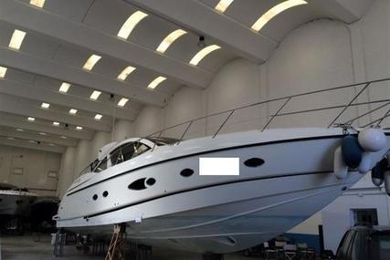 ATLANTIS YACHTS 58 for sale in Italy for €470,000 (£419,770)