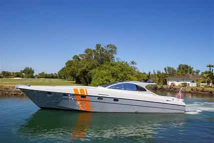 Otam Millennium for sale in United States of America for $750,000 (£536,968)