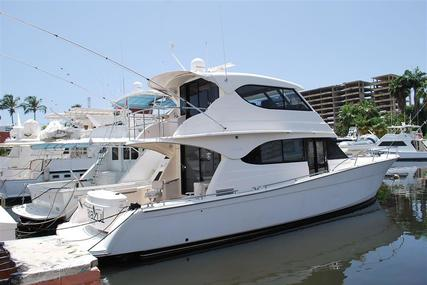 MARITIMO 52 MY for sale in Venezuela for $799,000 (£600,391)