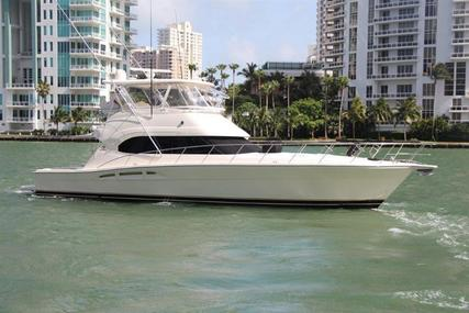 Riviera for sale in Panama for $649,000 (£484,195)