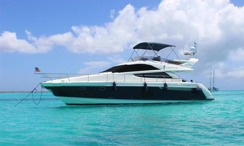 Image of Fairline for sale in Venezuela for $549,000 (£423,131) Higuerote, Venezuela
