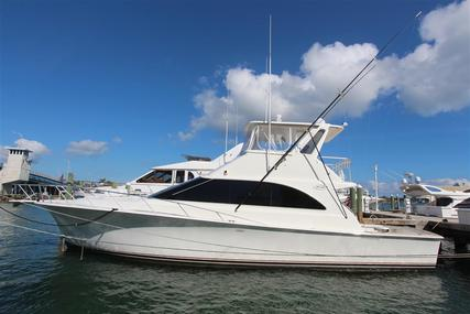 Ocean Yachts for sale in United States of America for $199,000