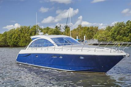 Sea Ray Casa 48 HT for sale in United States of America for $319,000 (£252,874)