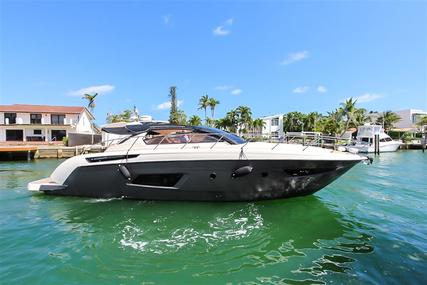 Azimut Yachts Atlantis for sale in United States of America for $579,000 (£459,925)