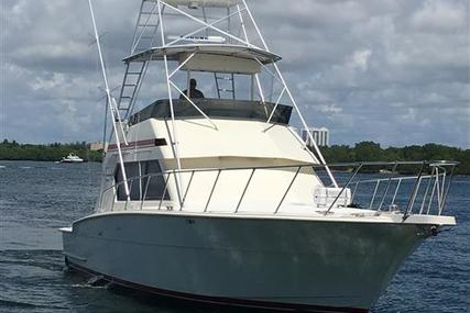 Hatteras for sale in United States of America for $275,000 (£196,996)