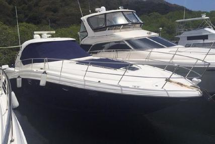 Sea Ray Sundancer for sale in Venezuela for $339,000 (£252,915)