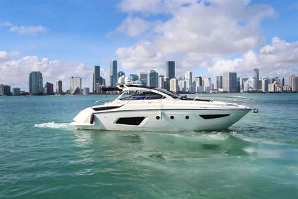 Azimut Atlantis for sale in United States of America for $390,000 (£290,964)