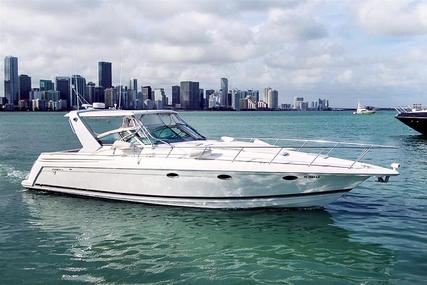 Formula 41 Cruiser for sale in United States of America for $99,000 (£77,934)