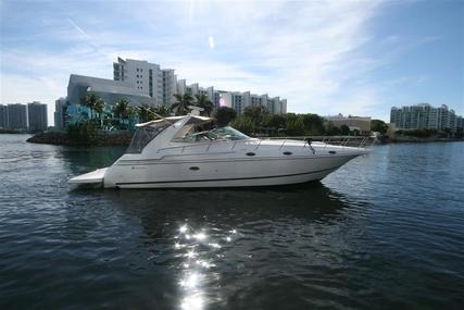 Cruisers Yachts 4270 Express for sale in United States of America for $139,000 (£104,408)