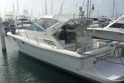 Uniesse Express 42 for sale in Puerto Rico for $159,000 (£121,625)
