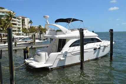 Meridian 411 Sedan for sale in United States of America for $155,000 (£118,565)