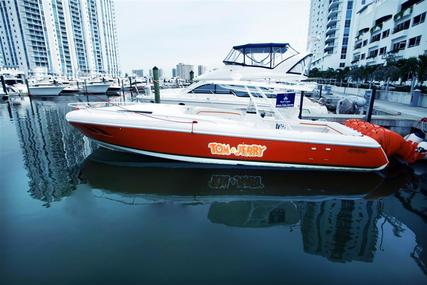Intrepid 400 Cuddy for sale in United States of America for $389,000 (£292,305)
