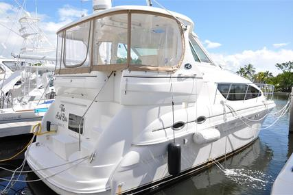 Sea Ray 390MY for sale in United States of America for $159,777 (£121,517)