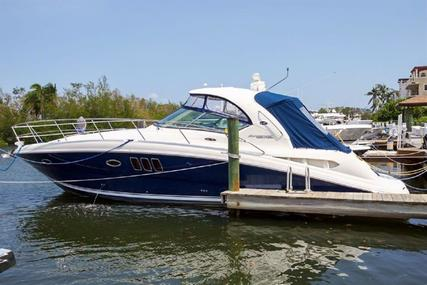 Sea Ray Ray for sale in United States of America for $190,000 (£136,032)