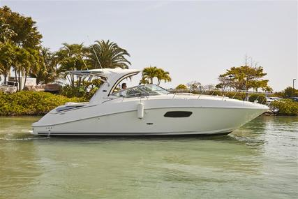 Sea Ray 370 Sundancer for sale in United States of America for $199,900 (£150,490)
