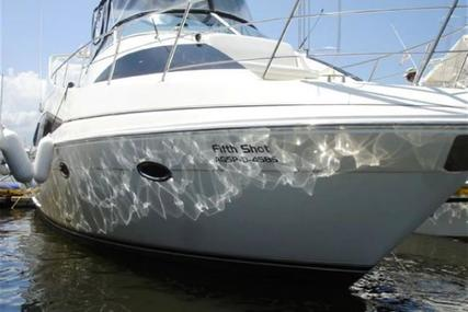 Carver Yachts 360 Sport Sedan for sale in Venezuela for $175,000 (£137,190)