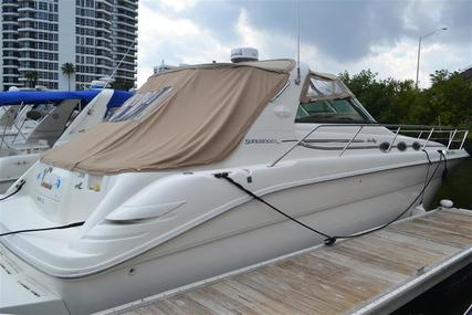 Sea Ray 370 Sundancer for sale in United States of America for $72,500 (£51,907)