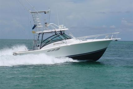 Luhrs for sale in United States of America for $75,000 (£53,697)