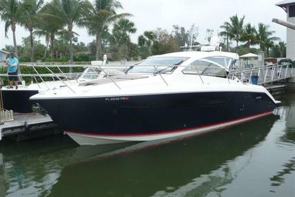 Pursuit 365i for sale in United States of America for $319,000 (£237,994)