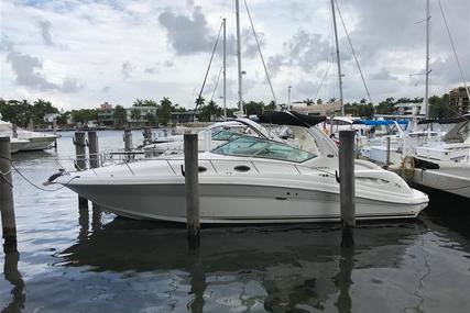 Sea Ray 340 Sundancer for sale in United States of America for $79,000 (£61,951)
