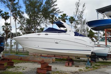 Sea Ray 300 Sundancer for sale in United States of America for $45,000 (£33,405)