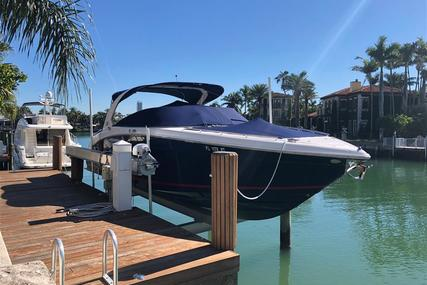 Regal 3200 for sale in United States of America for $170,000 (£121,713)