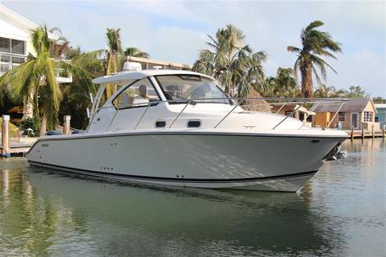 Pursuit 325 Offshore for sale in United States of America for $245,000 (£182,785)