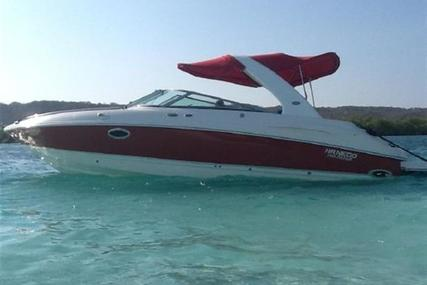 Chaparral 280 SSi for sale in Venezuela for $59,000 (£45,996)