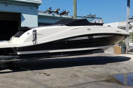 Sea Ray 260 Sundeck for sale in United States of America for $ 35.000 (£ 25.117)