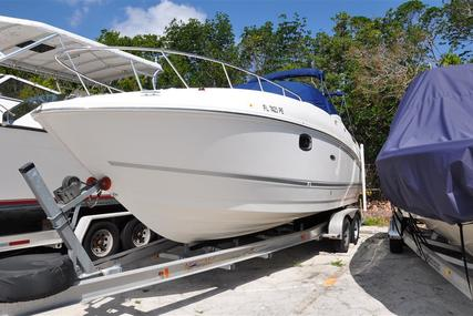 Sea Ray 260 Sundancer for sale in United States of America for $64,900 (£49,382)